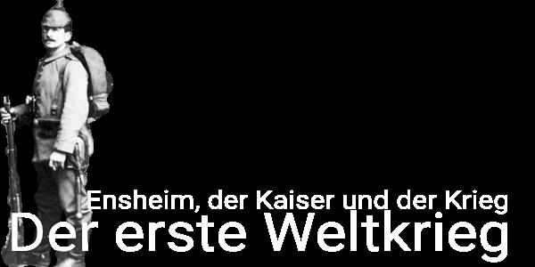 WKI Introbild