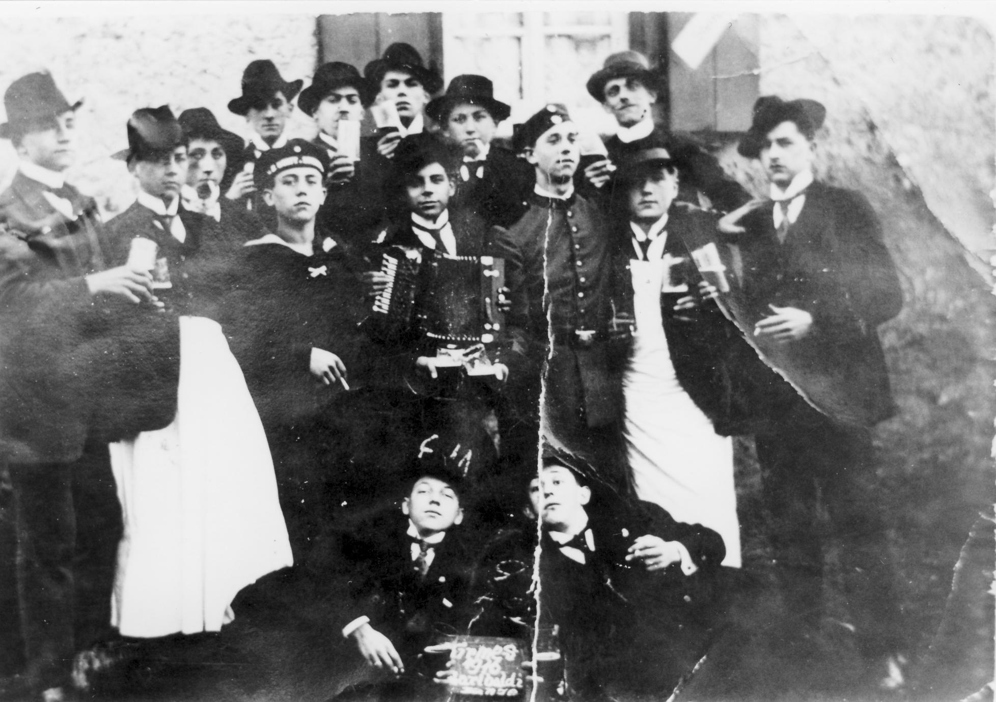 Kirb 1916